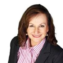 Melbourne Consultant